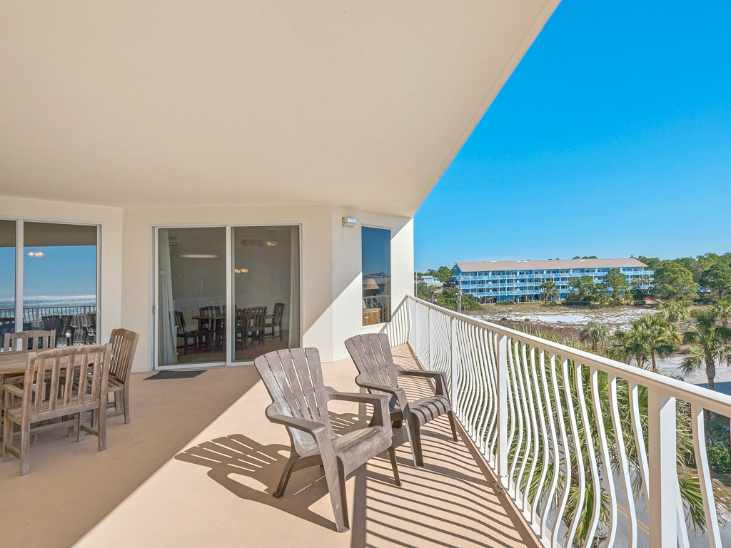 Dunes of Seagrove A307 Condo rental in Dunes of Seagrove ~ Seagrove Beach Condo Rentals ~ BeachGuide 30a in Highway 30-A Florida - #3