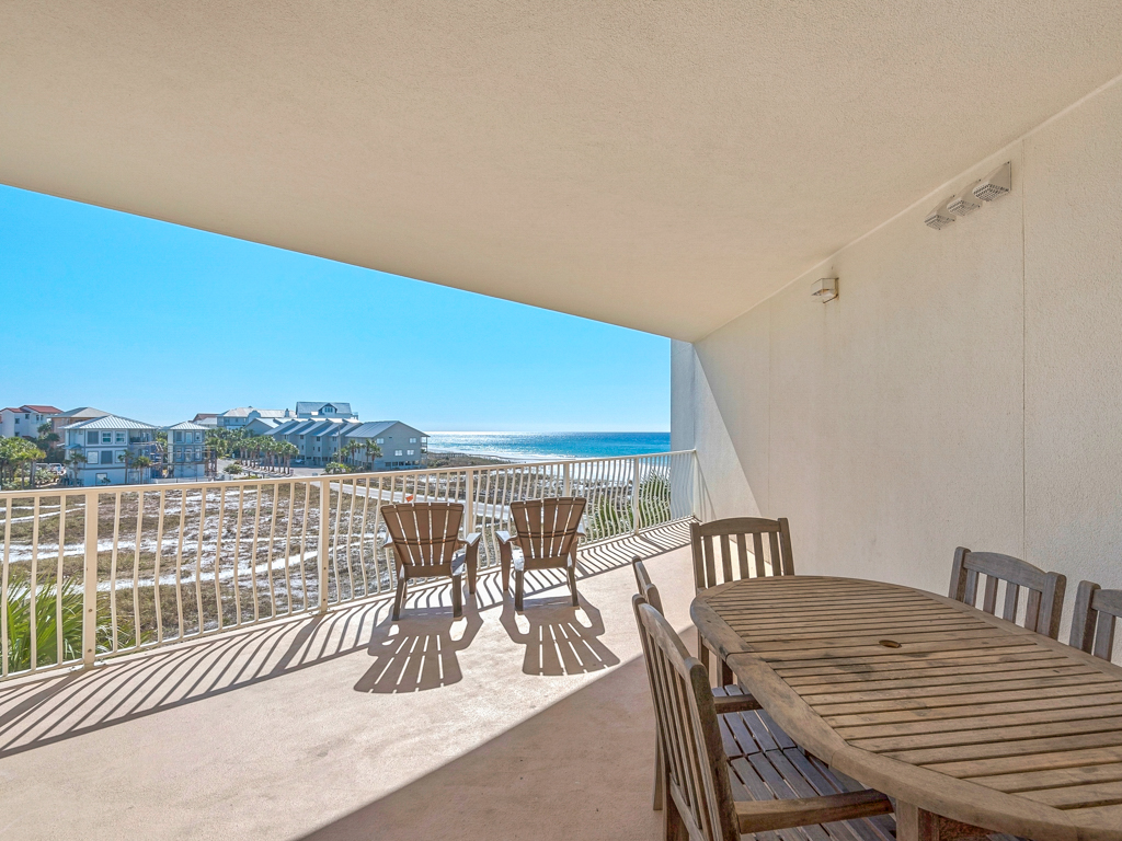 Dunes of Seagrove A307 Condo rental in Dunes of Seagrove ~ Seagrove Beach Condo Rentals ~ BeachGuide 30a in Highway 30-A Florida - #4