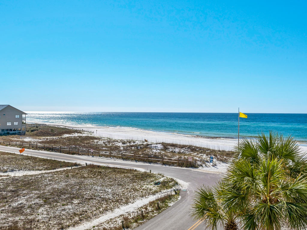 Dunes of Seagrove A307 Condo rental in Dunes of Seagrove ~ Seagrove Beach Condo Rentals ~ BeachGuide 30a in Highway 30-A Florida - #5