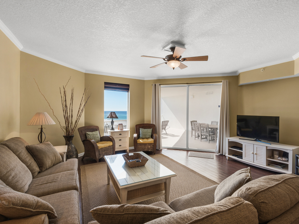 Dunes of Seagrove A307 Condo rental in Dunes of Seagrove ~ Seagrove Beach Condo Rentals ~ BeachGuide 30a in Highway 30-A Florida - #6