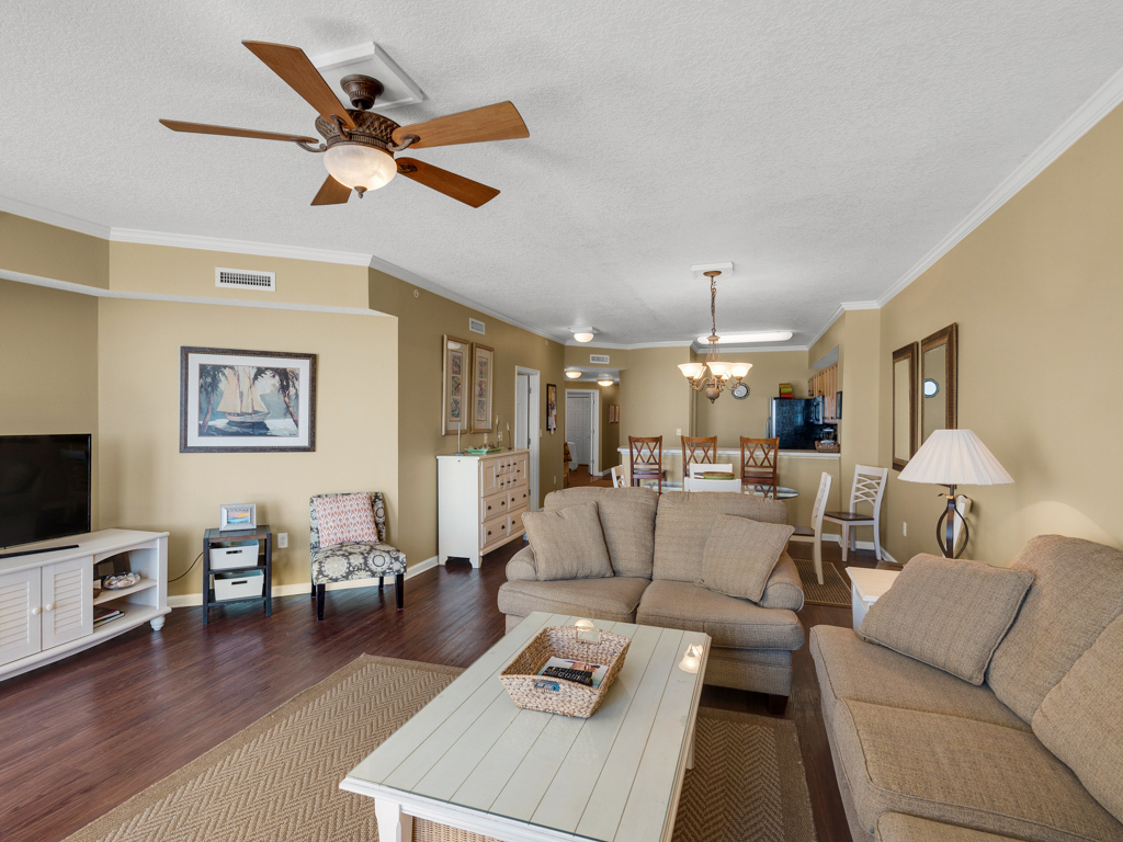 Dunes of Seagrove A307 Condo rental in Dunes of Seagrove ~ Seagrove Beach Condo Rentals ~ BeachGuide 30a in Highway 30-A Florida - #7