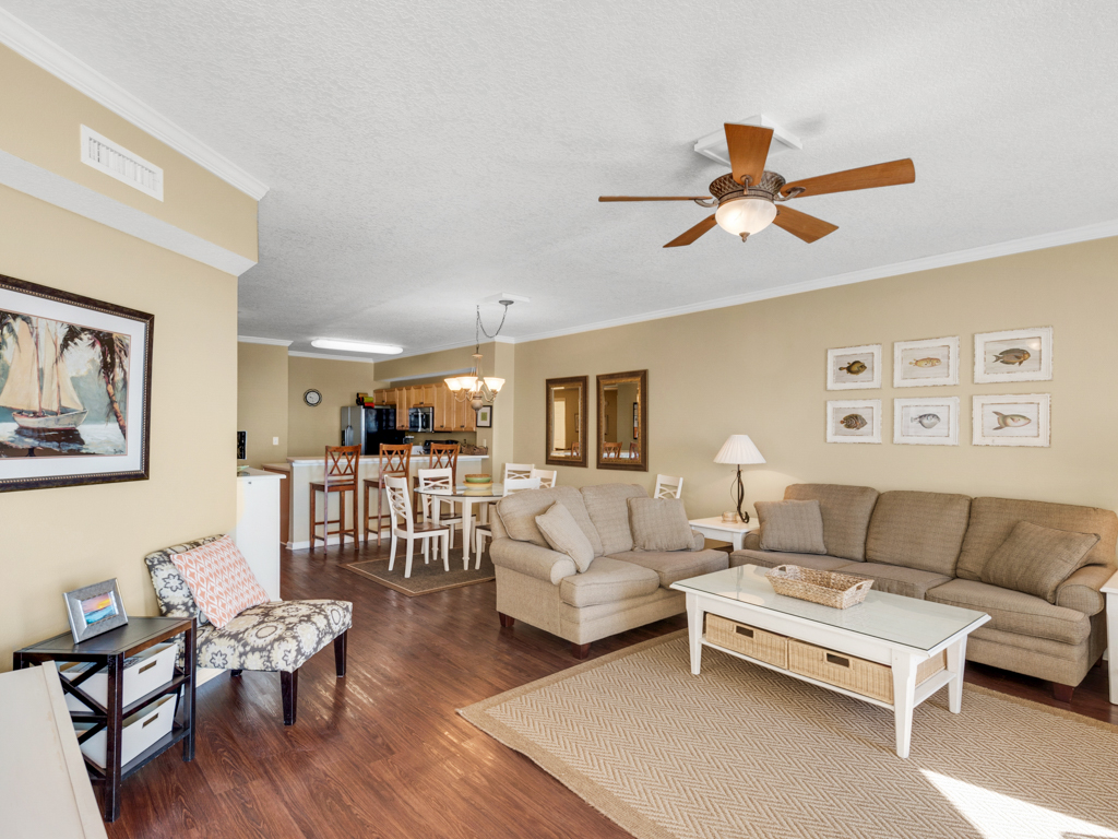 Dunes of Seagrove A307 Condo rental in Dunes of Seagrove ~ Seagrove Beach Condo Rentals ~ BeachGuide 30a in Highway 30-A Florida - #8