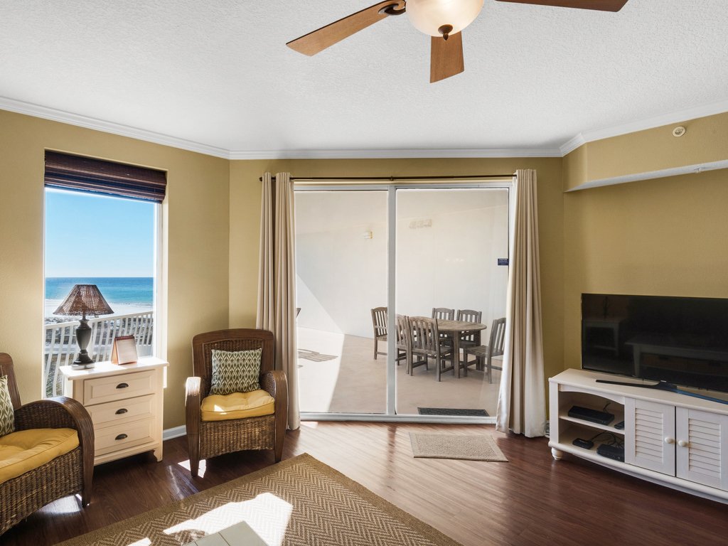 Dunes of Seagrove A307 Condo rental in Dunes of Seagrove ~ Seagrove Beach Condo Rentals ~ BeachGuide 30a in Highway 30-A Florida - #9
