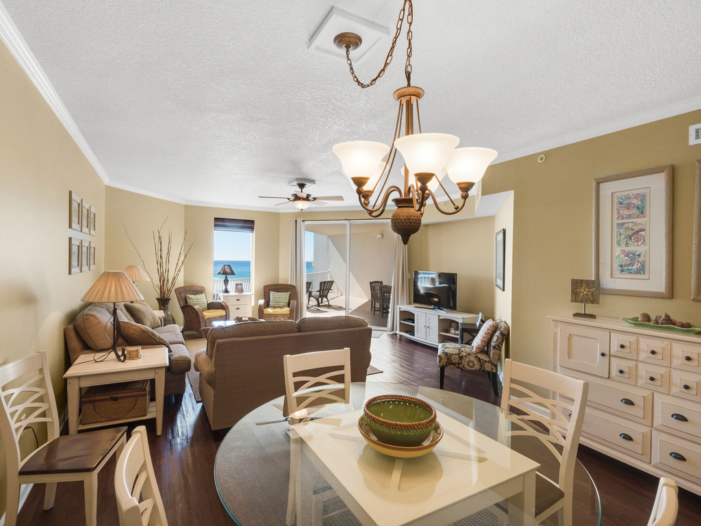 Dunes of Seagrove A307 Condo rental in Dunes of Seagrove ~ Seagrove Beach Condo Rentals ~ BeachGuide 30a in Highway 30-A Florida - #12