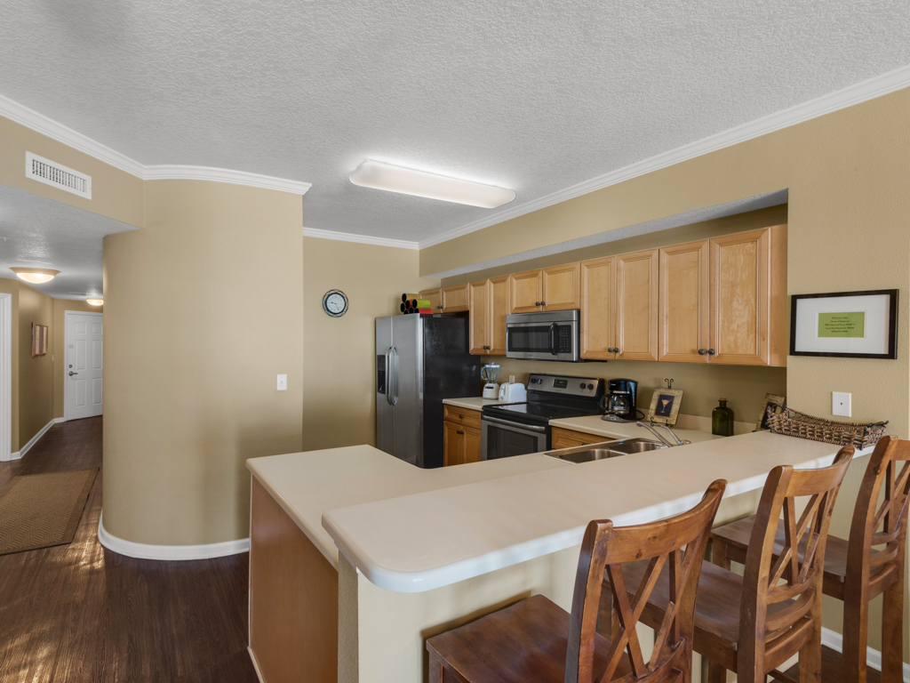 Dunes of Seagrove A307 Condo rental in Dunes of Seagrove ~ Seagrove Beach Condo Rentals ~ BeachGuide 30a in Highway 30-A Florida - #13