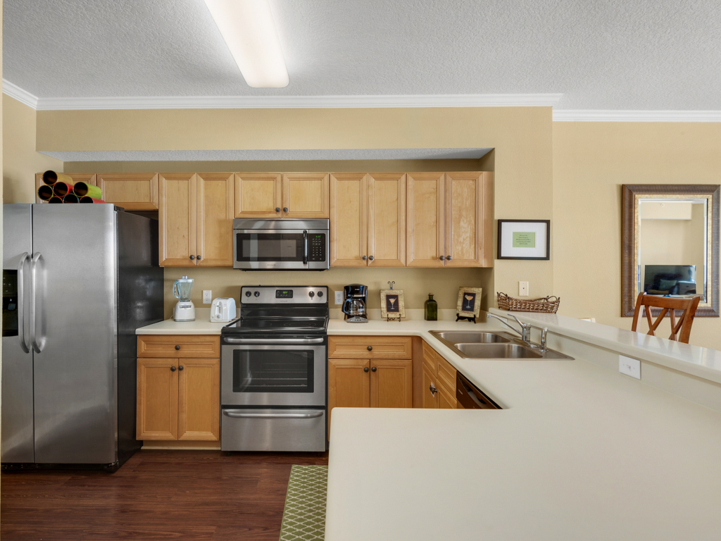 Dunes of Seagrove A307 Condo rental in Dunes of Seagrove ~ Seagrove Beach Condo Rentals ~ BeachGuide 30a in Highway 30-A Florida - #14