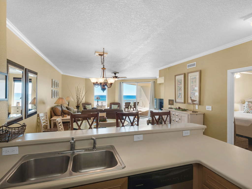 Dunes of Seagrove A307 Condo rental in Dunes of Seagrove ~ Seagrove Beach Condo Rentals ~ BeachGuide 30a in Highway 30-A Florida - #15
