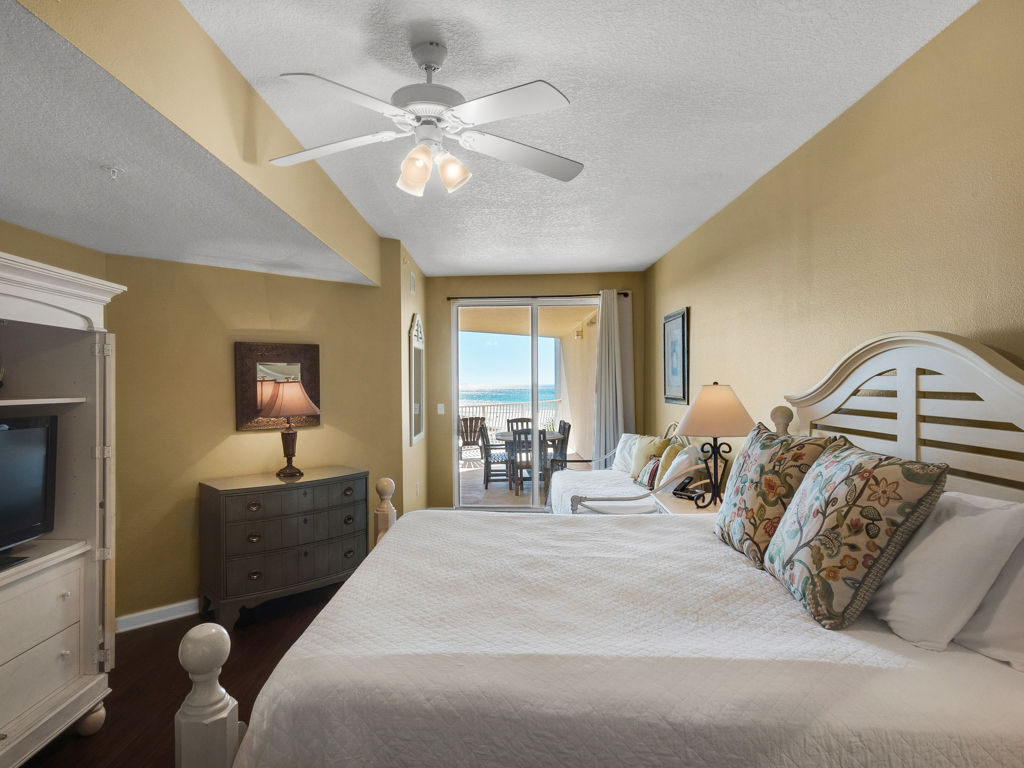 Dunes of Seagrove A307 Condo rental in Dunes of Seagrove ~ Seagrove Beach Condo Rentals ~ BeachGuide 30a in Highway 30-A Florida - #16