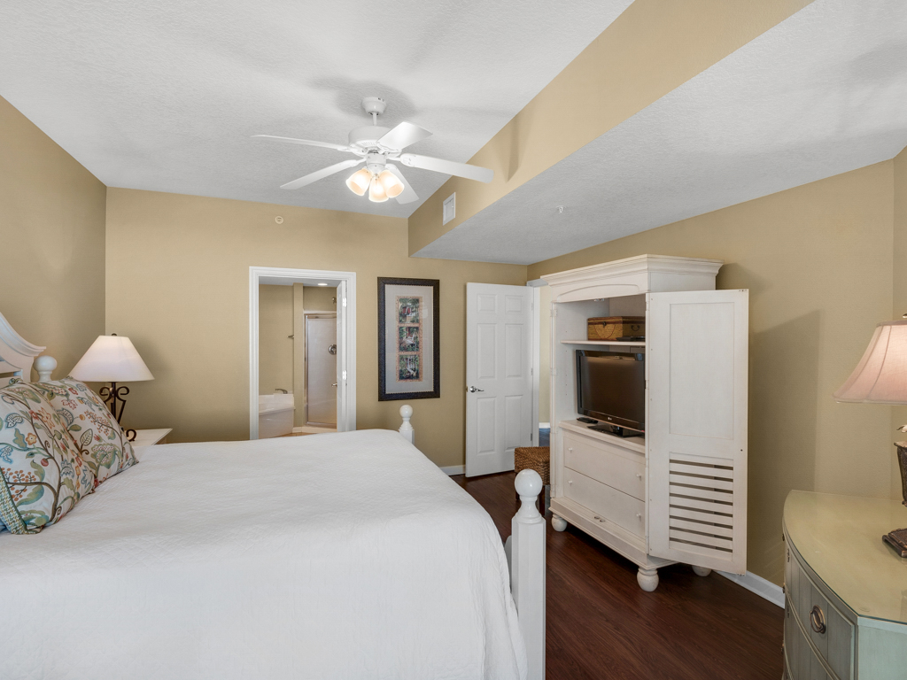 Dunes of Seagrove A307 Condo rental in Dunes of Seagrove ~ Seagrove Beach Condo Rentals ~ BeachGuide 30a in Highway 30-A Florida - #17