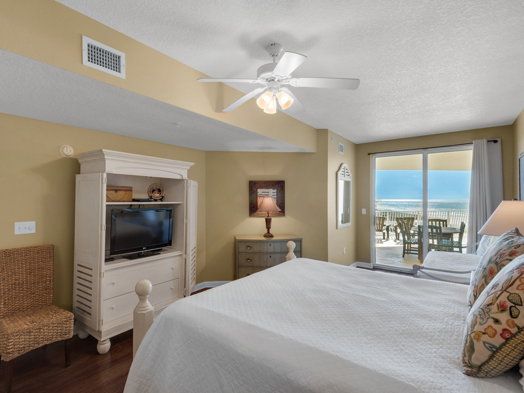 Dunes of Seagrove A307 Condo rental in Dunes of Seagrove ~ Seagrove Beach Condo Rentals ~ BeachGuide 30a in Highway 30-A Florida - #18