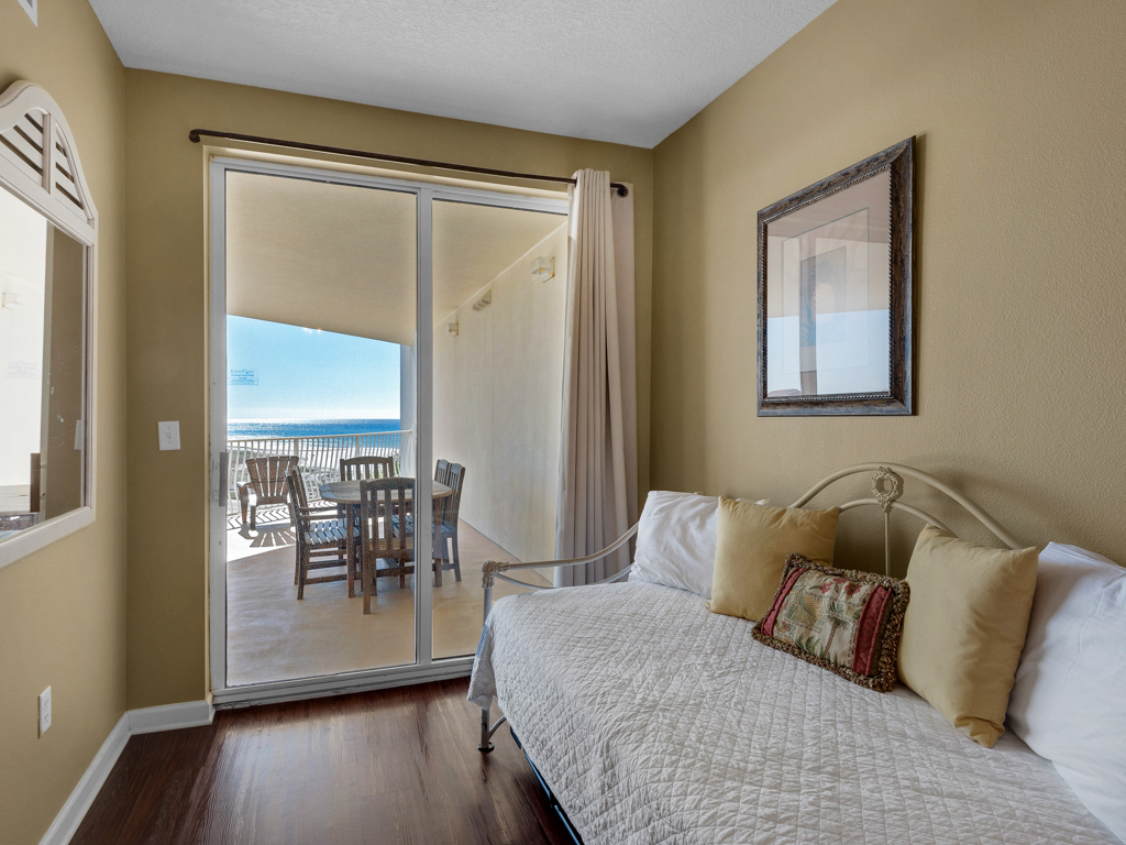 Dunes of Seagrove A307 Condo rental in Dunes of Seagrove ~ Seagrove Beach Condo Rentals ~ BeachGuide 30a in Highway 30-A Florida - #19