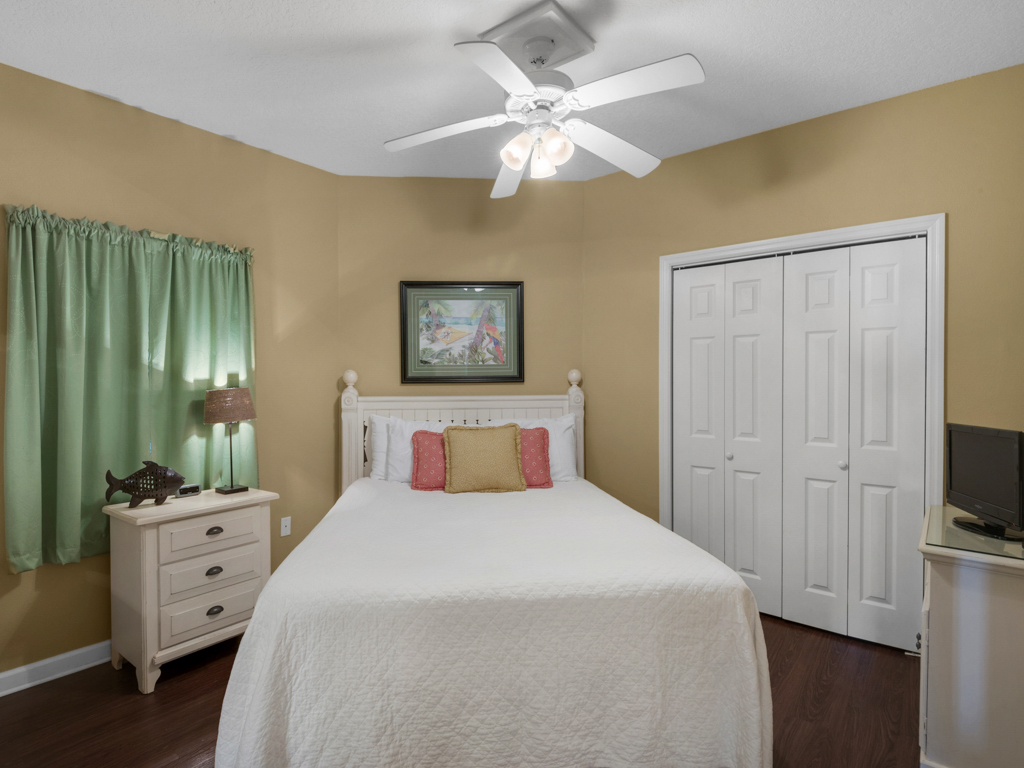 Dunes of Seagrove A307 Condo rental in Dunes of Seagrove ~ Seagrove Beach Condo Rentals ~ BeachGuide 30a in Highway 30-A Florida - #21