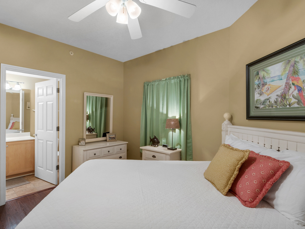 Dunes of Seagrove A307 Condo rental in Dunes of Seagrove ~ Seagrove Beach Condo Rentals ~ BeachGuide 30a in Highway 30-A Florida - #22