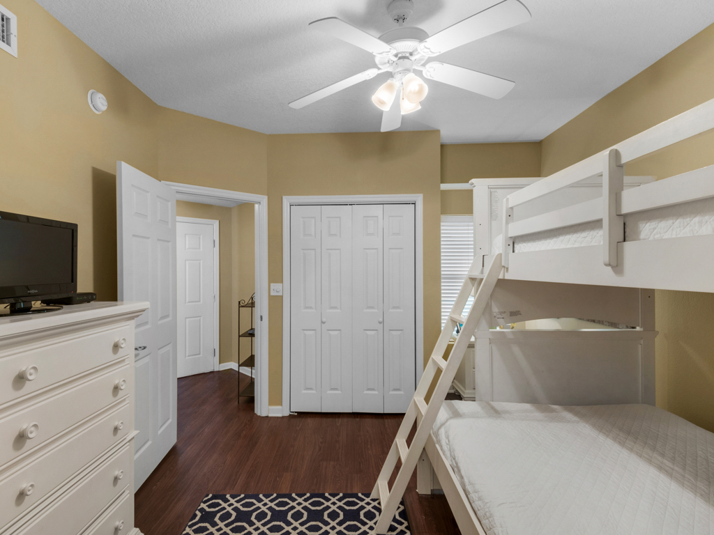 Dunes of Seagrove A307 Condo rental in Dunes of Seagrove ~ Seagrove Beach Condo Rentals ~ BeachGuide 30a in Highway 30-A Florida - #25