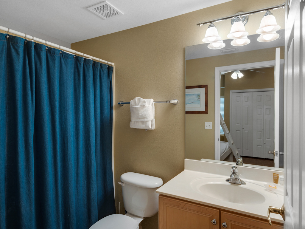 Dunes of Seagrove A307 Condo rental in Dunes of Seagrove ~ Seagrove Beach Condo Rentals ~ BeachGuide 30a in Highway 30-A Florida - #26