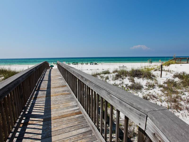 Dunes of Seagrove A307 Condo rental in Dunes of Seagrove ~ Seagrove Beach Condo Rentals ~ BeachGuide 30a in Highway 30-A Florida - #31