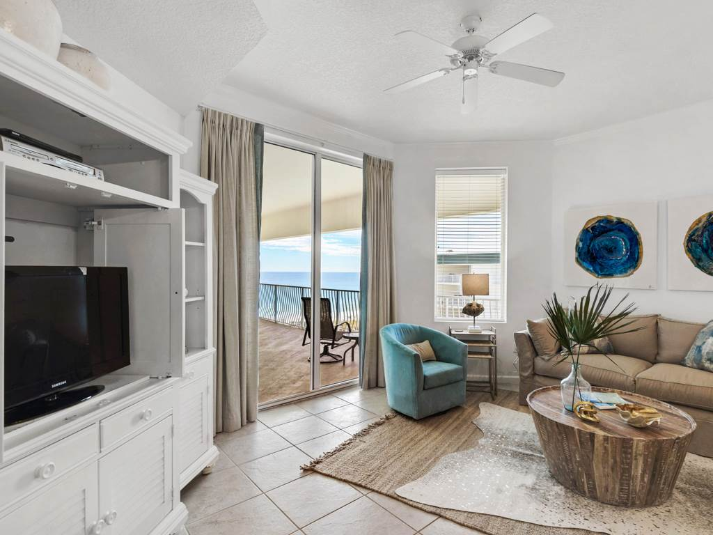 Dunes of Seagrove A404 Condo rental in Dunes of Seagrove ~ Seagrove Beach Condo Rentals ~ BeachGuide 30a in Highway 30-A Florida - #1