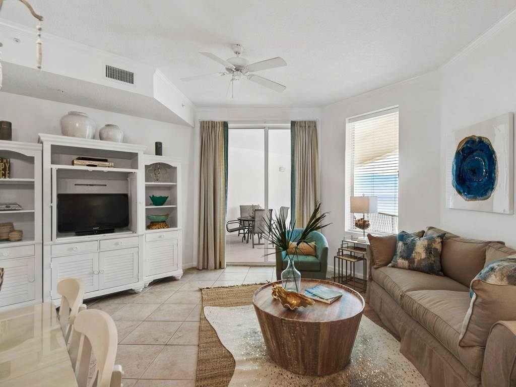 Dunes of Seagrove A404 Condo rental in Dunes of Seagrove ~ Seagrove Beach Condo Rentals ~ BeachGuide 30a in Highway 30-A Florida - #2