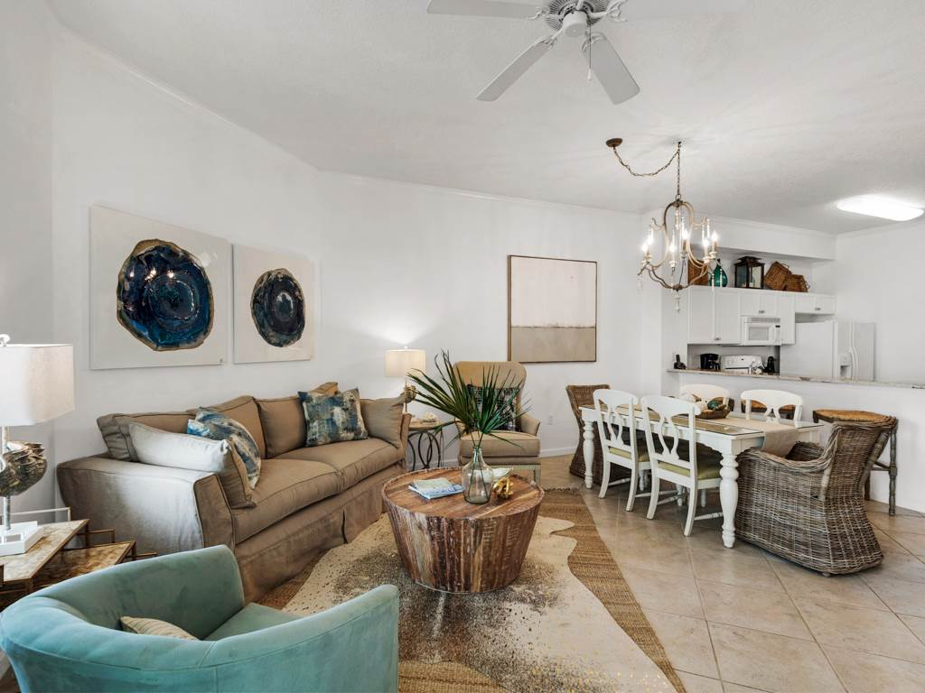 Dunes of Seagrove A404 Condo rental in Dunes of Seagrove ~ Seagrove Beach Condo Rentals ~ BeachGuide 30a in Highway 30-A Florida - #3