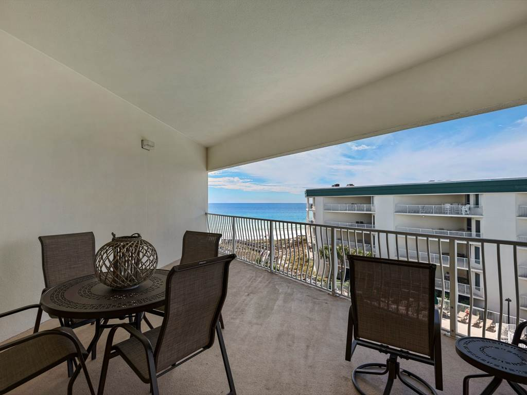 Dunes of Seagrove A404 Condo rental in Dunes of Seagrove ~ Seagrove Beach Condo Rentals ~ BeachGuide 30a in Highway 30-A Florida - #4