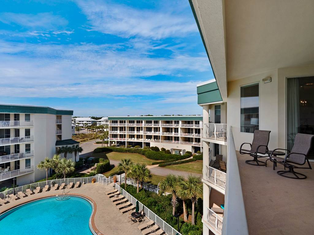 Dunes of Seagrove A404 Condo rental in Dunes of Seagrove ~ Seagrove Beach Condo Rentals ~ BeachGuide 30a in Highway 30-A Florida - #5