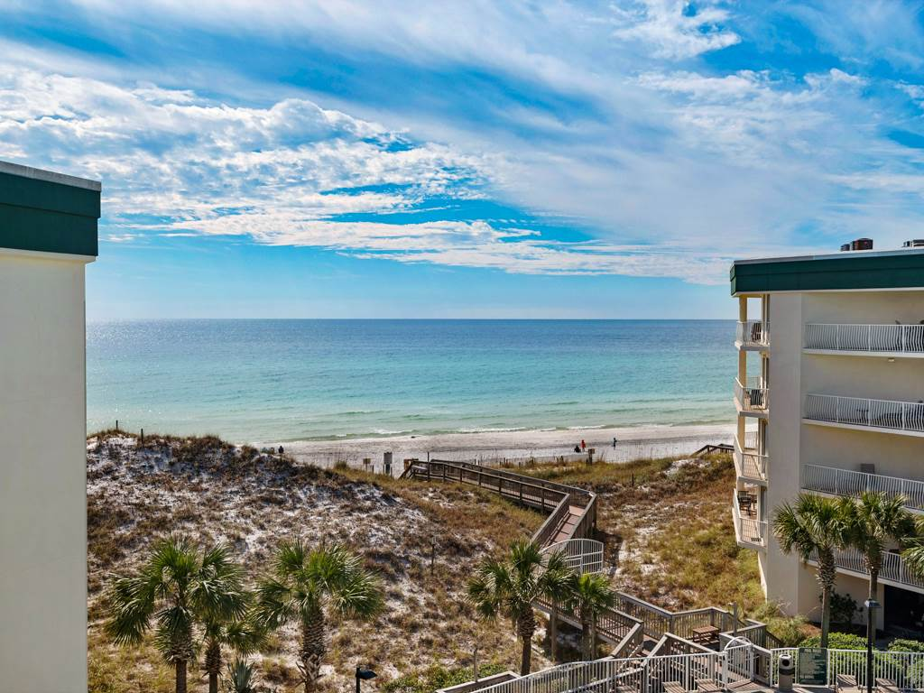 Dunes of Seagrove A404 Condo rental in Dunes of Seagrove ~ Seagrove Beach Condo Rentals ~ BeachGuide 30a in Highway 30-A Florida - #6