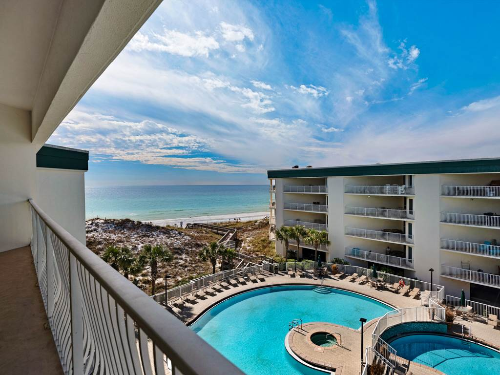Dunes of Seagrove A404 Condo rental in Dunes of Seagrove ~ Seagrove Beach Condo Rentals ~ BeachGuide 30a in Highway 30-A Florida - #8