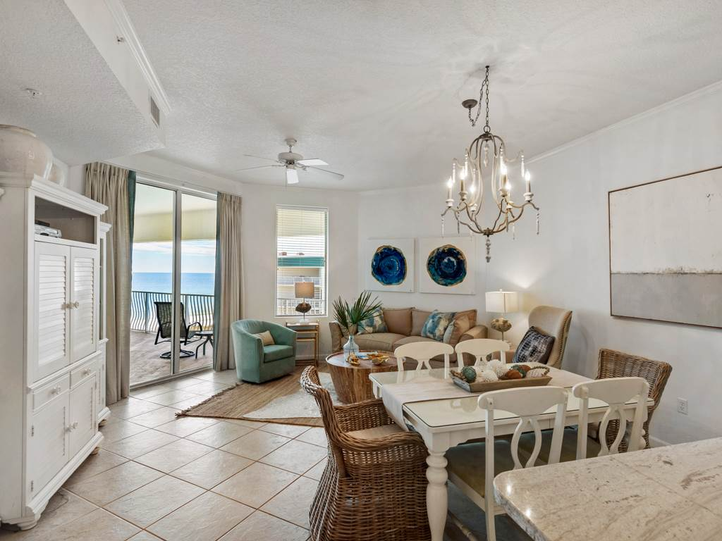 Dunes of Seagrove A404 Condo rental in Dunes of Seagrove ~ Seagrove Beach Condo Rentals ~ BeachGuide 30a in Highway 30-A Florida - #9