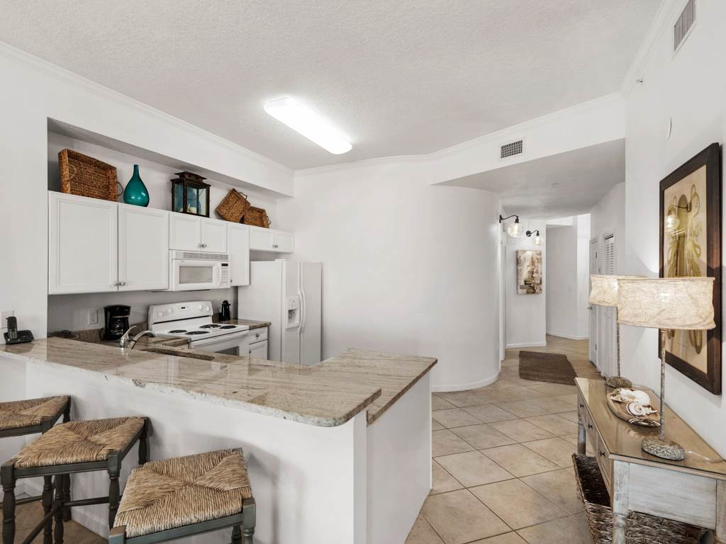 Dunes of Seagrove A404 Condo rental in Dunes of Seagrove ~ Seagrove Beach Condo Rentals ~ BeachGuide 30a in Highway 30-A Florida - #10