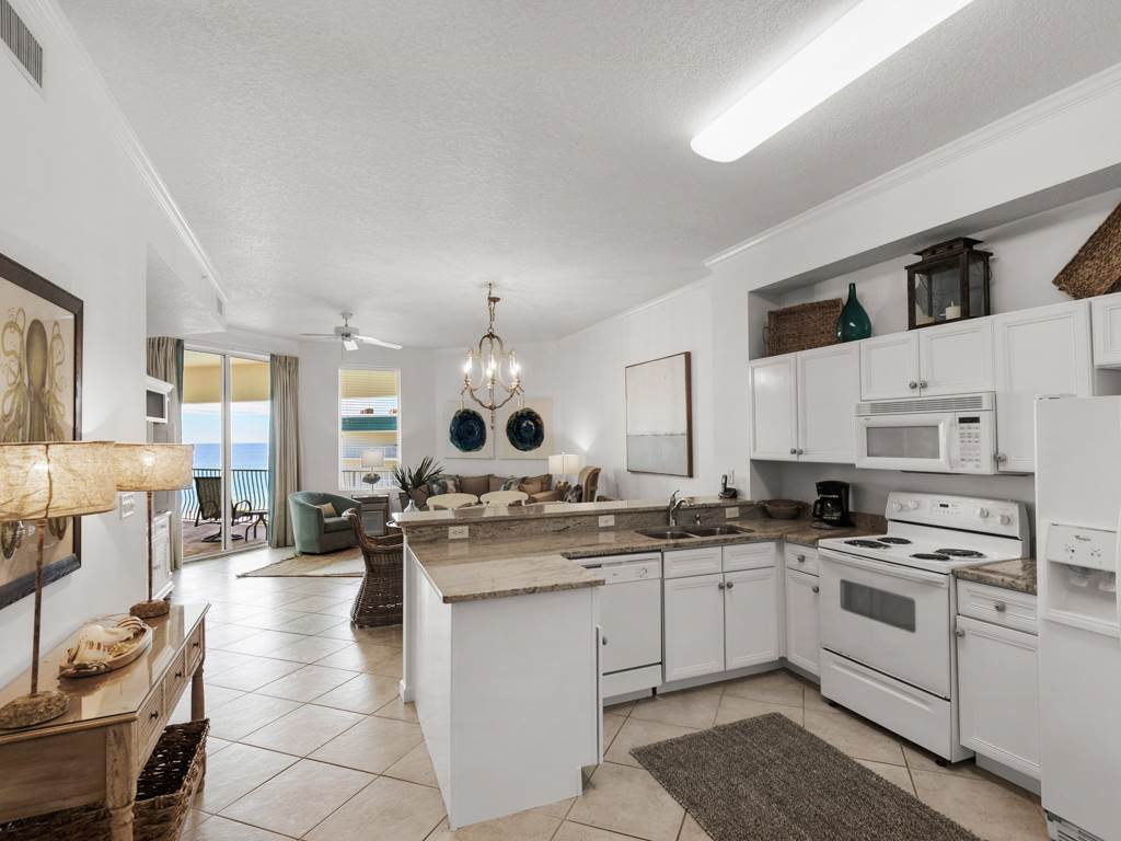 Dunes of Seagrove A404 Condo rental in Dunes of Seagrove ~ Seagrove Beach Condo Rentals ~ BeachGuide 30a in Highway 30-A Florida - #11