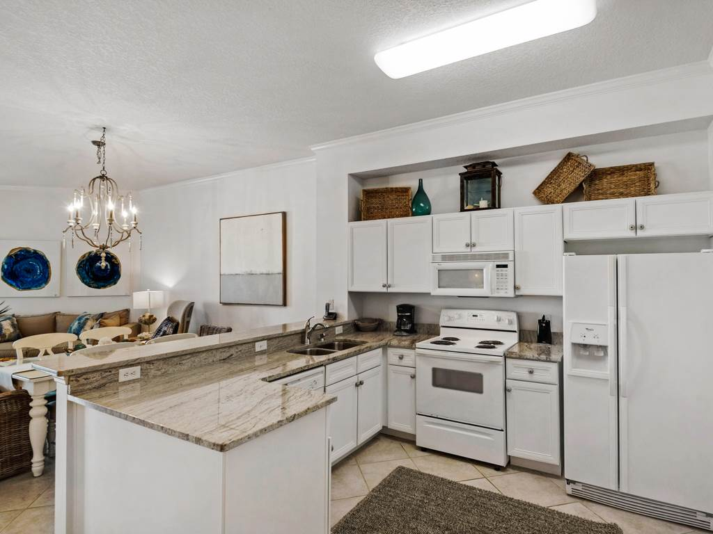 Dunes of Seagrove A404 Condo rental in Dunes of Seagrove ~ Seagrove Beach Condo Rentals ~ BeachGuide 30a in Highway 30-A Florida - #12