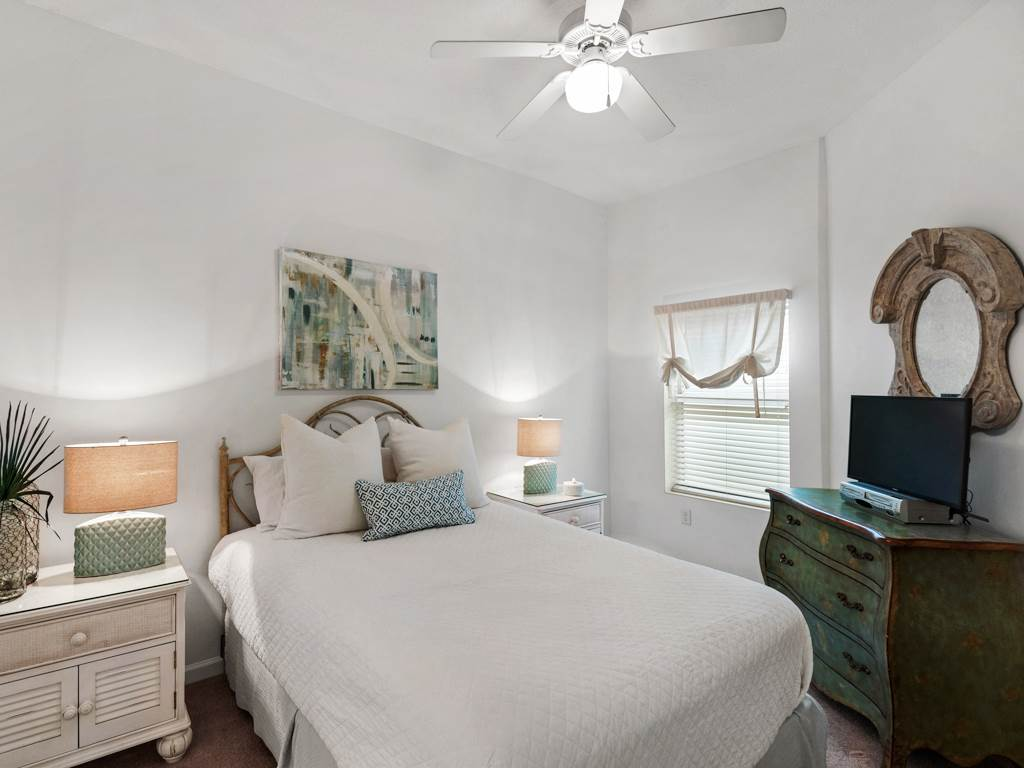 Dunes of Seagrove A404 Condo rental in Dunes of Seagrove ~ Seagrove Beach Condo Rentals ~ BeachGuide 30a in Highway 30-A Florida - #16