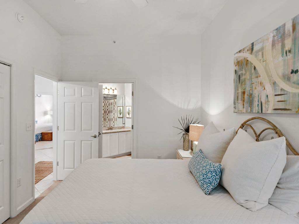 Dunes of Seagrove A404 Condo rental in Dunes of Seagrove ~ Seagrove Beach Condo Rentals ~ BeachGuide 30a in Highway 30-A Florida - #17