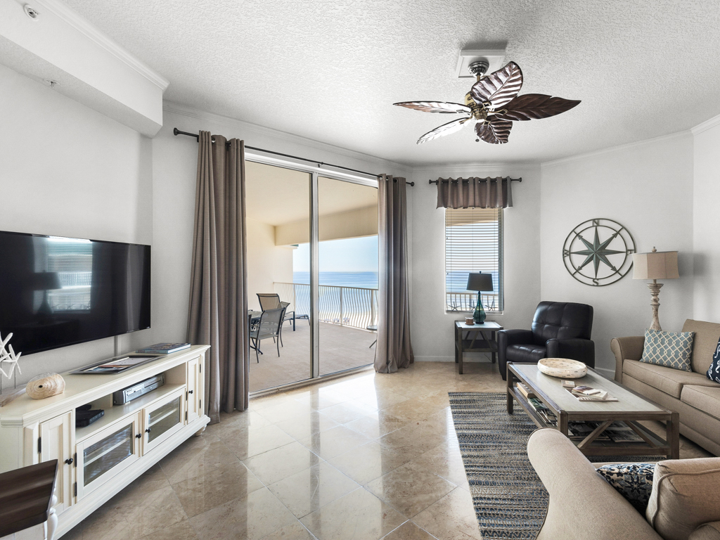 Dunes of Seagrove A408 Condo rental in Dunes of Seagrove ~ Seagrove Beach Condo Rentals ~ BeachGuide 30a in Highway 30-A Florida - #1