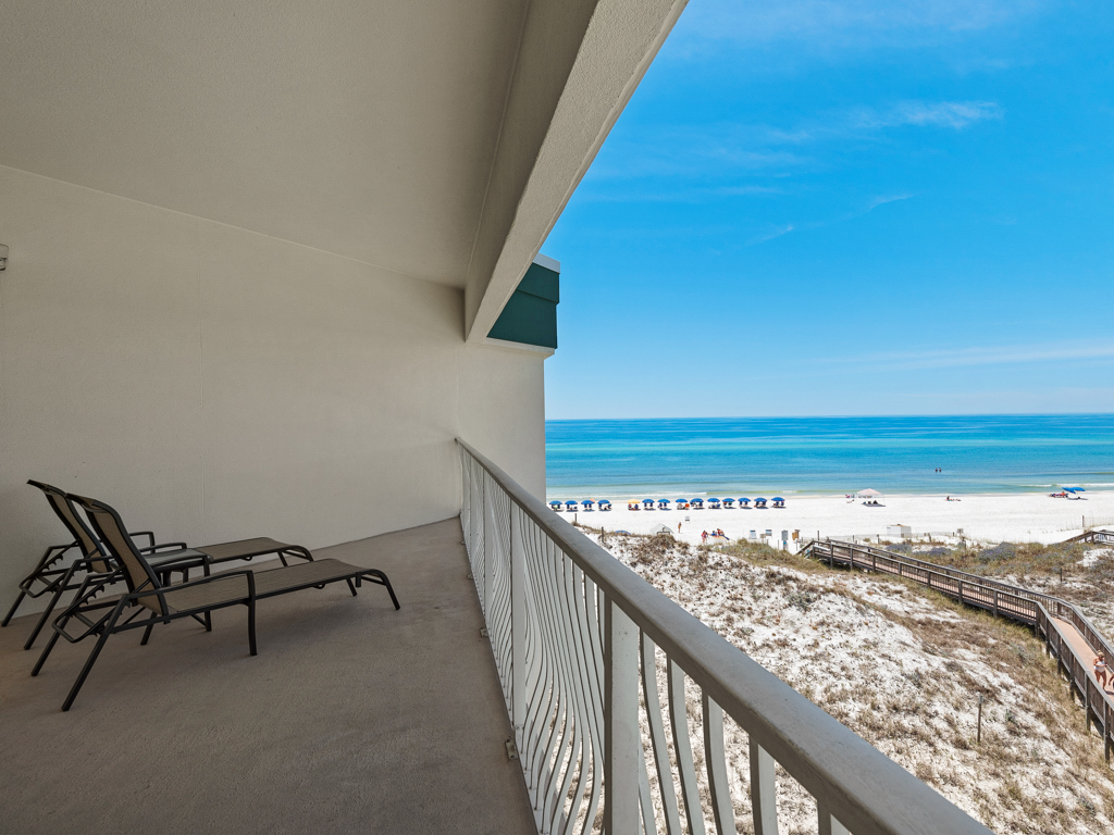 Dunes of Seagrove A408 Condo rental in Dunes of Seagrove ~ Seagrove Beach Condo Rentals ~ BeachGuide 30a in Highway 30-A Florida - #2