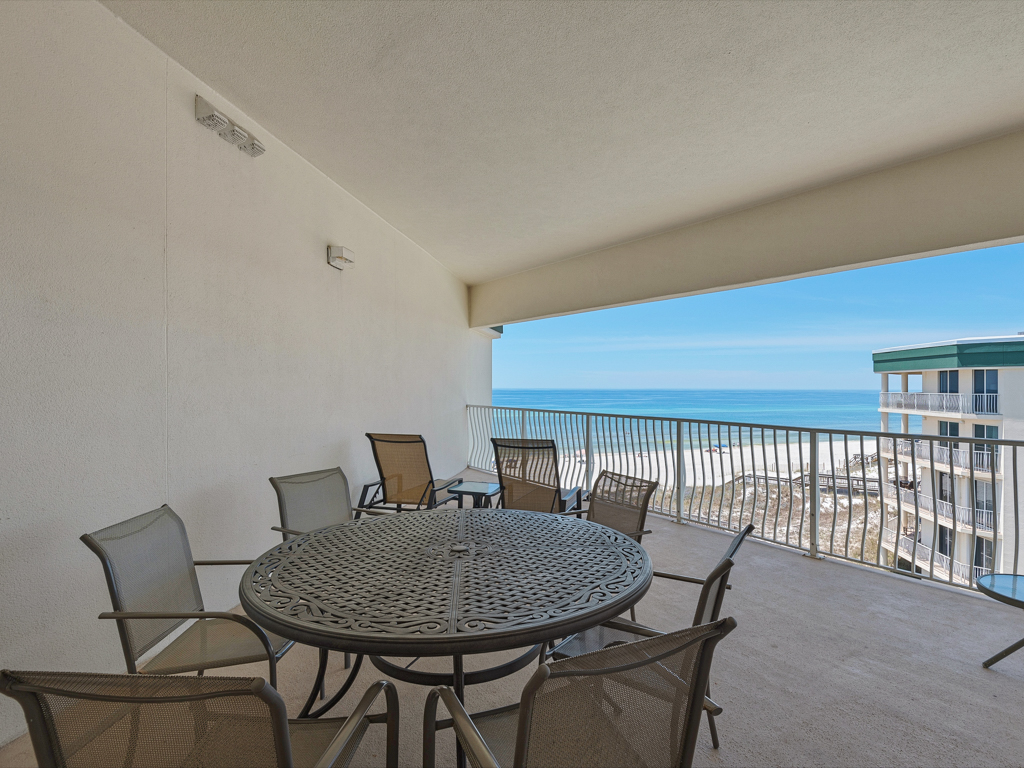 Dunes of Seagrove A408 Condo rental in Dunes of Seagrove ~ Seagrove Beach Condo Rentals ~ BeachGuide 30a in Highway 30-A Florida - #3