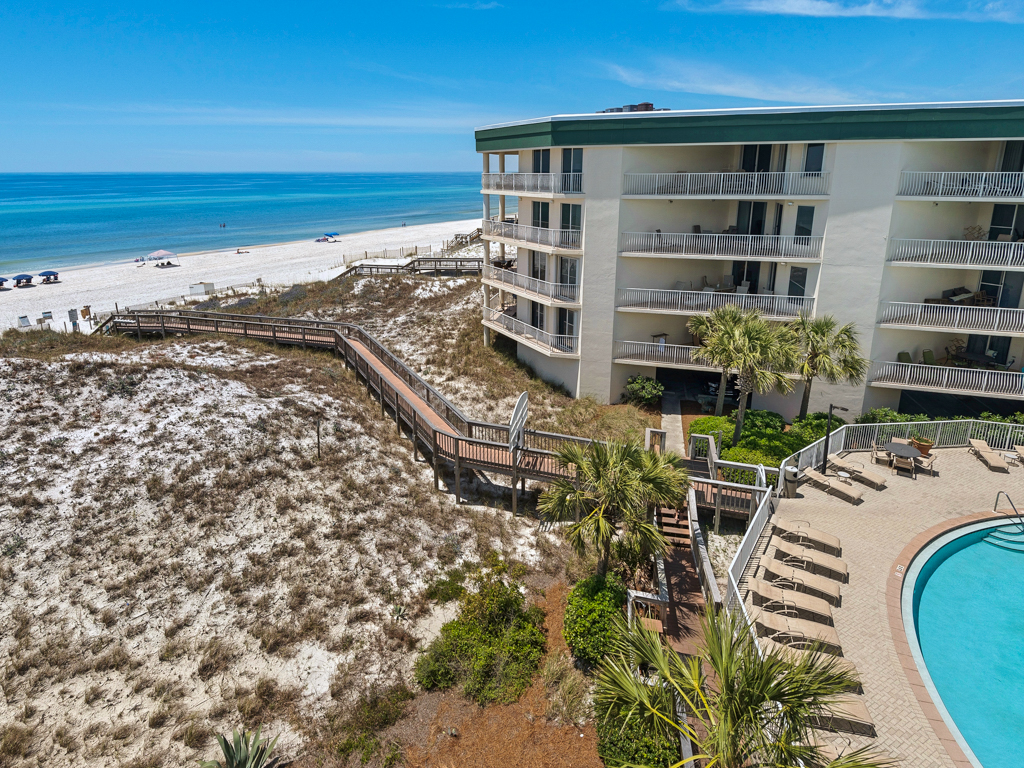 Dunes of Seagrove A408 Condo rental in Dunes of Seagrove ~ Seagrove Beach Condo Rentals ~ BeachGuide 30a in Highway 30-A Florida - #5