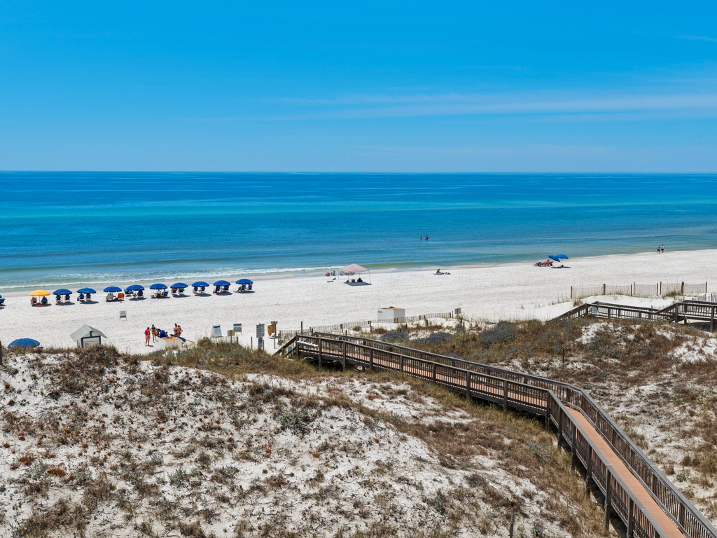 Dunes of Seagrove A408 Condo rental in Dunes of Seagrove ~ Seagrove Beach Condo Rentals ~ BeachGuide 30a in Highway 30-A Florida - #6