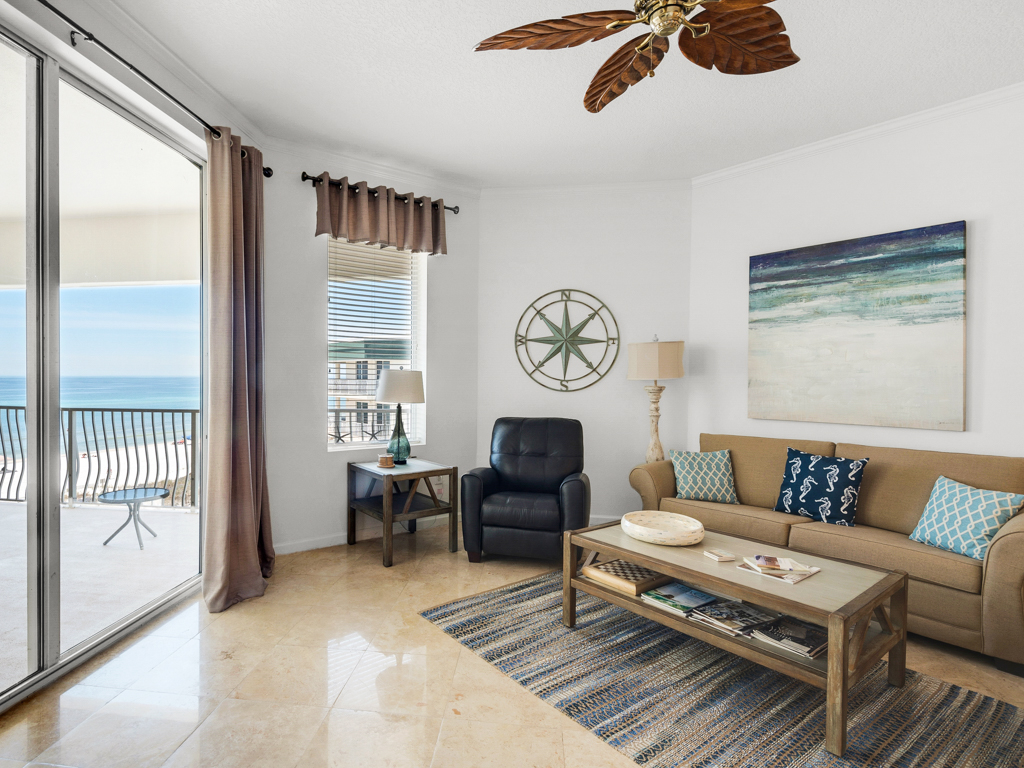 Dunes of Seagrove A408 Condo rental in Dunes of Seagrove ~ Seagrove Beach Condo Rentals ~ BeachGuide 30a in Highway 30-A Florida - #7