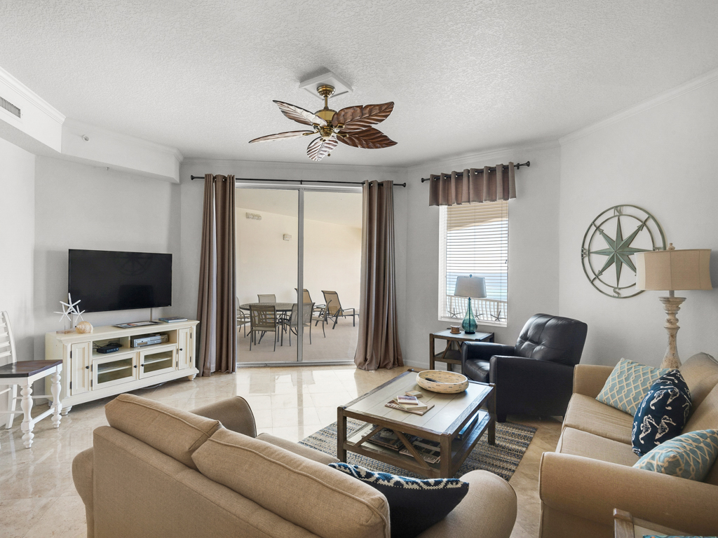 Dunes of Seagrove A408 Condo rental in Dunes of Seagrove ~ Seagrove Beach Condo Rentals ~ BeachGuide 30a in Highway 30-A Florida - #8