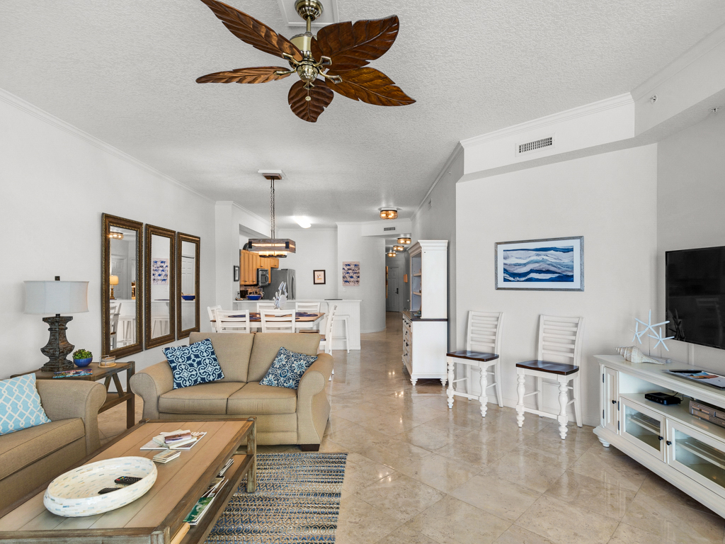 Dunes of Seagrove A408 Condo rental in Dunes of Seagrove ~ Seagrove Beach Condo Rentals ~ BeachGuide 30a in Highway 30-A Florida - #9
