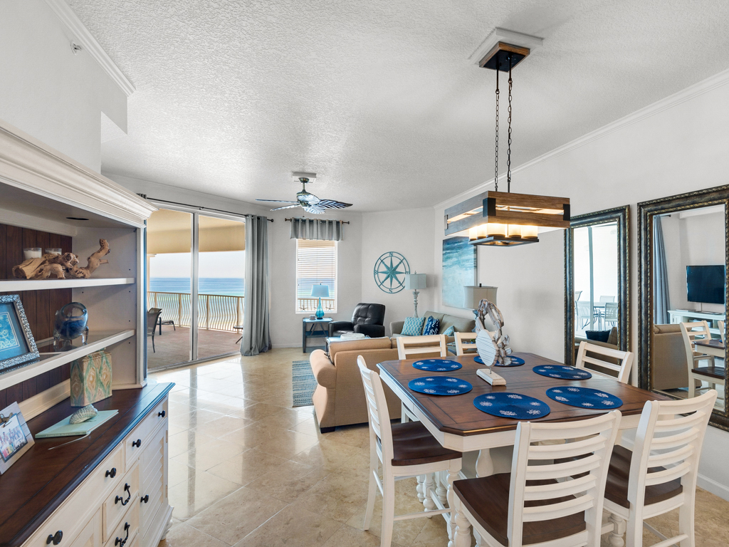 Dunes of Seagrove A408 Condo rental in Dunes of Seagrove ~ Seagrove Beach Condo Rentals ~ BeachGuide 30a in Highway 30-A Florida - #10