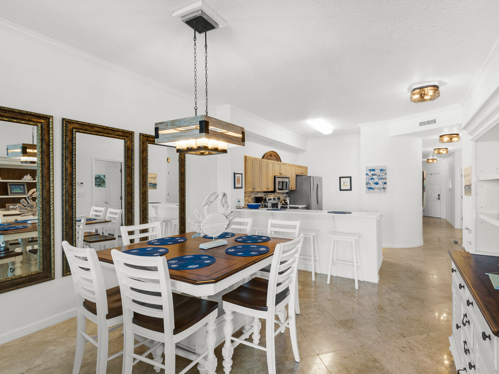 Dunes of Seagrove A408 Condo rental in Dunes of Seagrove ~ Seagrove Beach Condo Rentals ~ BeachGuide 30a in Highway 30-A Florida - #11