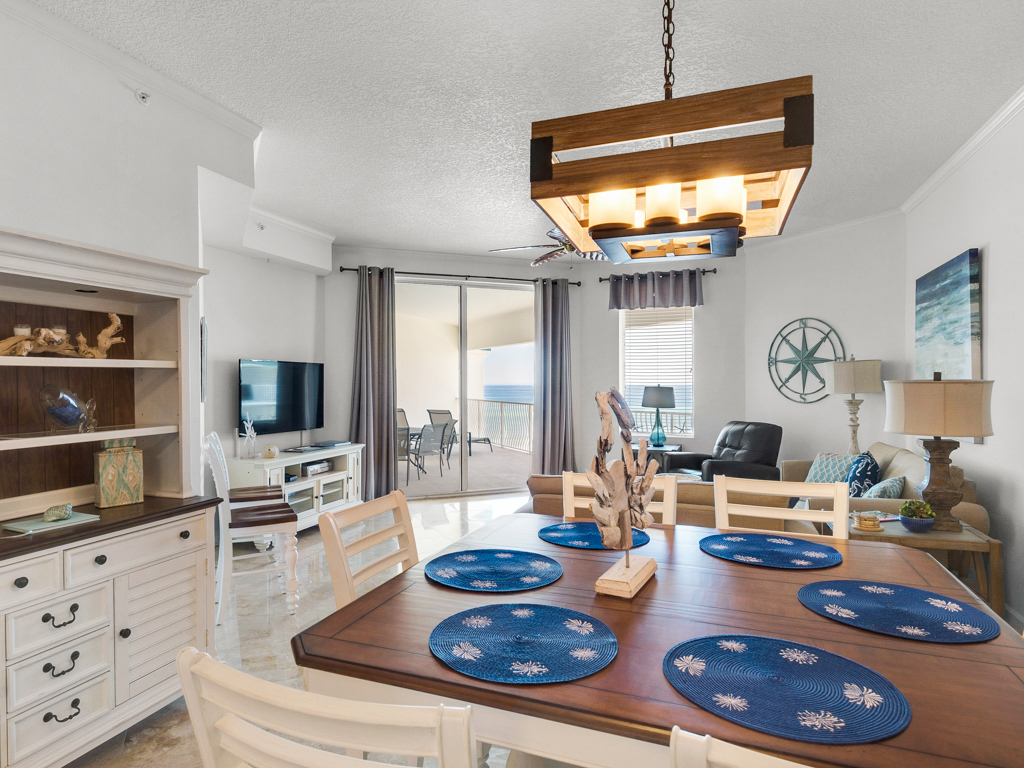 Dunes of Seagrove A408 Condo rental in Dunes of Seagrove ~ Seagrove Beach Condo Rentals ~ BeachGuide 30a in Highway 30-A Florida - #12