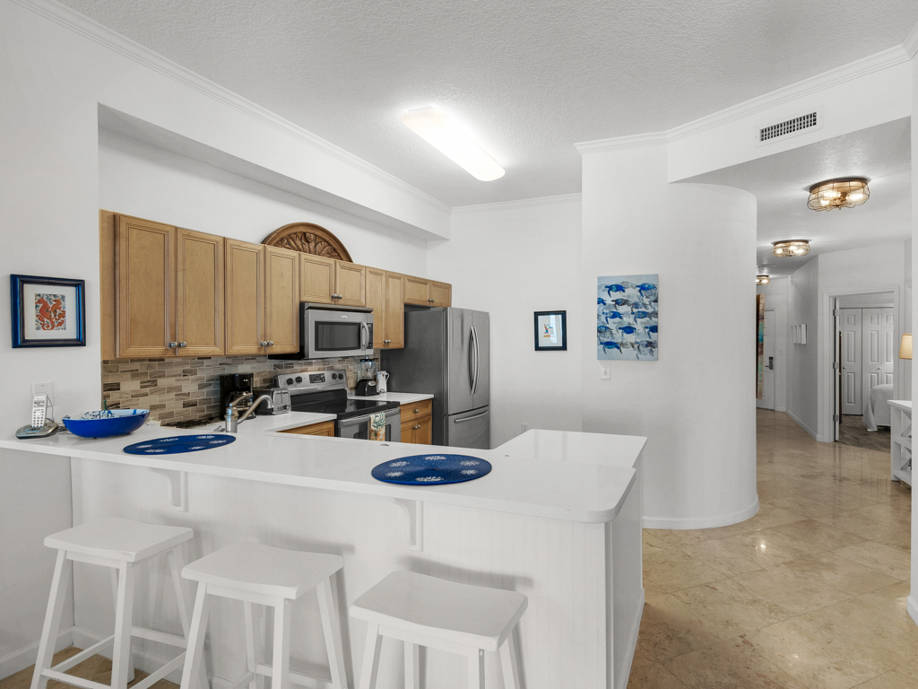 Dunes of Seagrove A408 Condo rental in Dunes of Seagrove ~ Seagrove Beach Condo Rentals ~ BeachGuide 30a in Highway 30-A Florida - #13