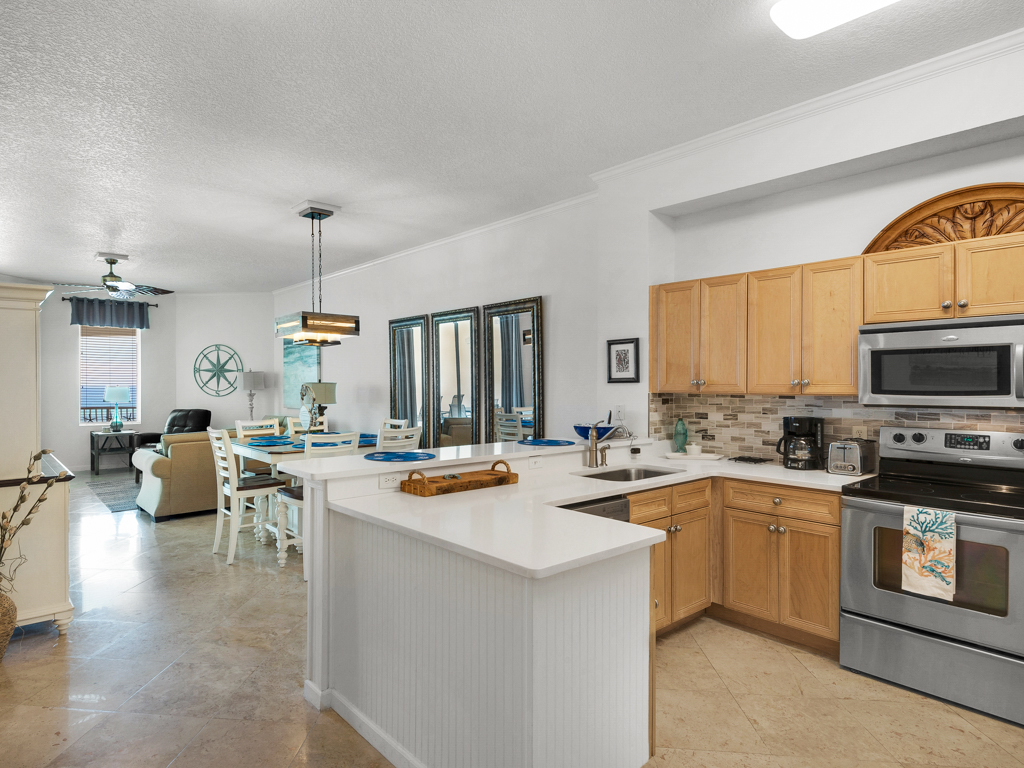 Dunes of Seagrove A408 Condo rental in Dunes of Seagrove ~ Seagrove Beach Condo Rentals ~ BeachGuide 30a in Highway 30-A Florida - #15