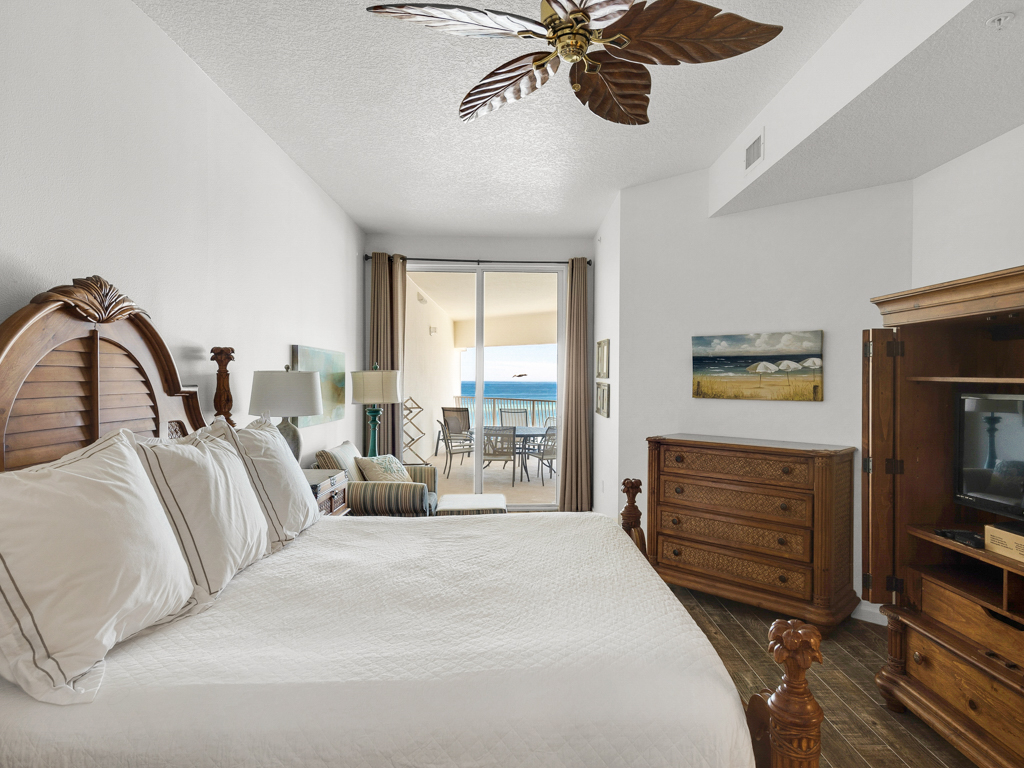 Dunes of Seagrove A408 Condo rental in Dunes of Seagrove ~ Seagrove Beach Condo Rentals ~ BeachGuide 30a in Highway 30-A Florida - #16