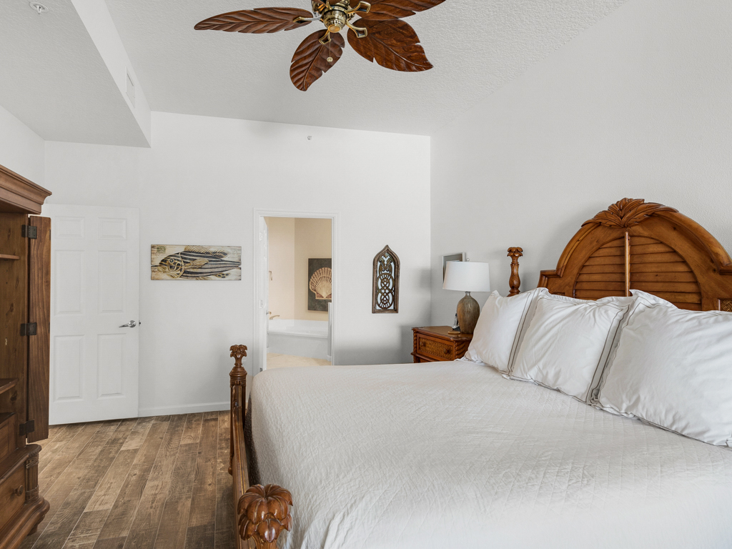 Dunes of Seagrove A408 Condo rental in Dunes of Seagrove ~ Seagrove Beach Condo Rentals ~ BeachGuide 30a in Highway 30-A Florida - #17