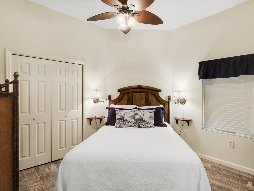 Dunes of Seagrove A408 Condo rental in Dunes of Seagrove ~ Seagrove Beach Condo Rentals ~ BeachGuide 30a in Highway 30-A Florida - #20