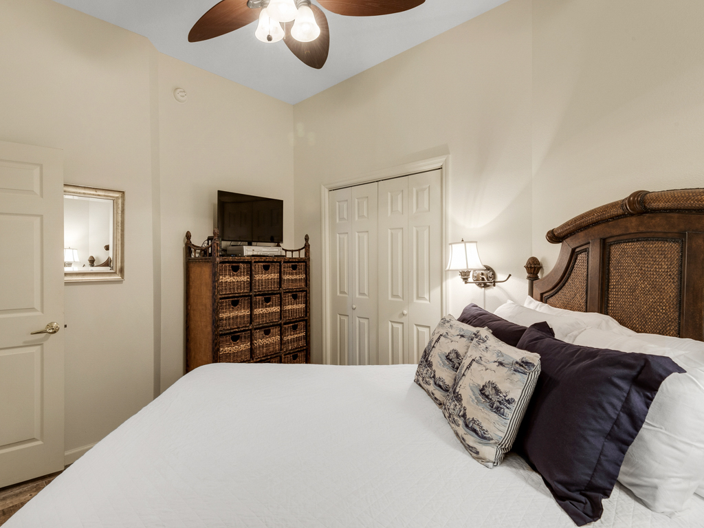 Dunes of Seagrove A408 Condo rental in Dunes of Seagrove ~ Seagrove Beach Condo Rentals ~ BeachGuide 30a in Highway 30-A Florida - #21
